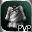 image.php?di=2AUJ.jpg