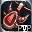 image.php?di=6O3Y.jpg