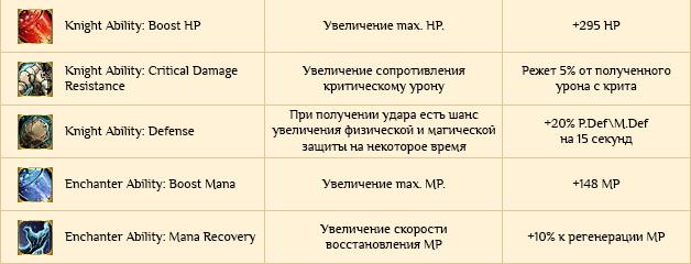image.php?di=7G0K.png