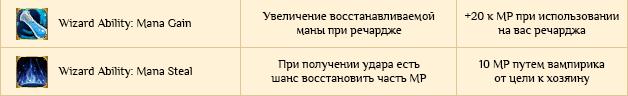 image.php?di=9OM7.png