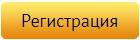 image.php?di=KG5J.jpg