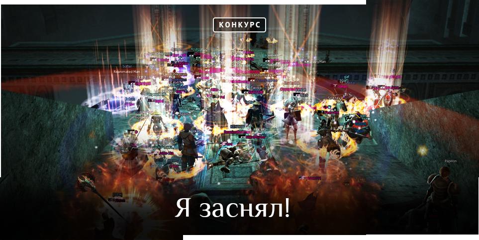 image.php?di=N7R2.png