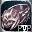image.php?di=OXVV.jpg