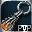 image.php?di=RSWN.jpg