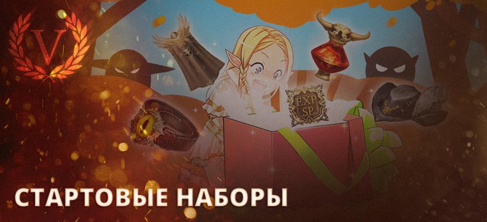 image.php?di=UL3H.jpg